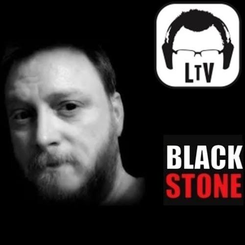 7.5.2018: Jake Morphonios of Blackstone Intelligence