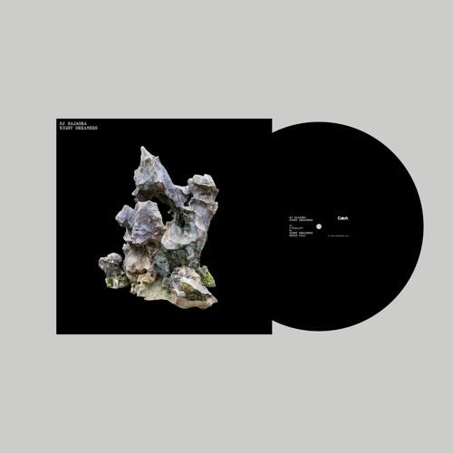 DJ Najaora - Space Call