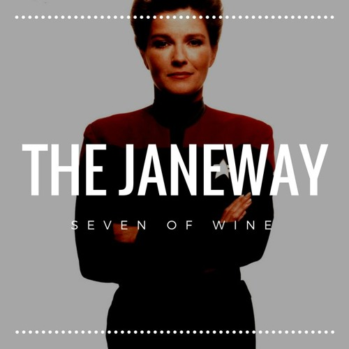 The Janeway