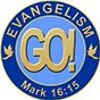 Go To Other Countries And Use Hindi Gospel Tracts To Tell Others About Him
