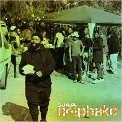 Abangani (feat. Emtee & Saudi) || after12.co.za