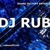 Dj Rubles - AfroClassic9ja Vibezz 2018