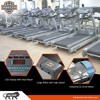 Facts About Commercial Treadmill For Gym