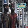 ANT-MAN AND THE WASP - Double Toasted Audio Review
