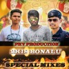 Ammala Gana Amma Neevamo Nandavanam Yellamma Song Hf Gajjal Mix By P H V Production Mp3