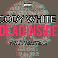 DEAD INSIDE (Prod. By ZNK