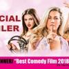 Regarder Dead Sexy 2018 Film