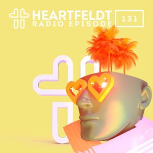 Sam Feldt - Heartfeldt Radio #131