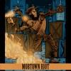 Mobtown Riot