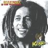 40 Anos do álbum Kaya de Bob Marley celebrados com reedição especial