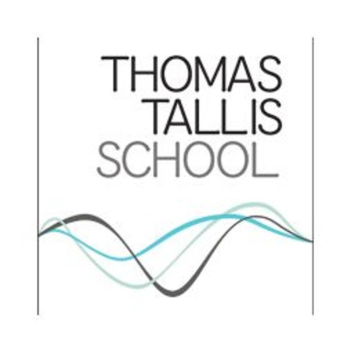 Tallis Voices Community Day, July 2018