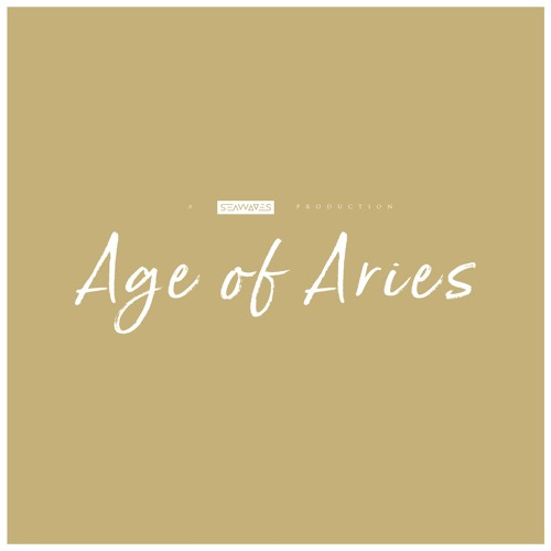 Age Of Aries