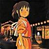 Itsumo Nando Demo [Always with Me] Erutan Cover - Joohbeen Electro Waltz Remix (under construction)