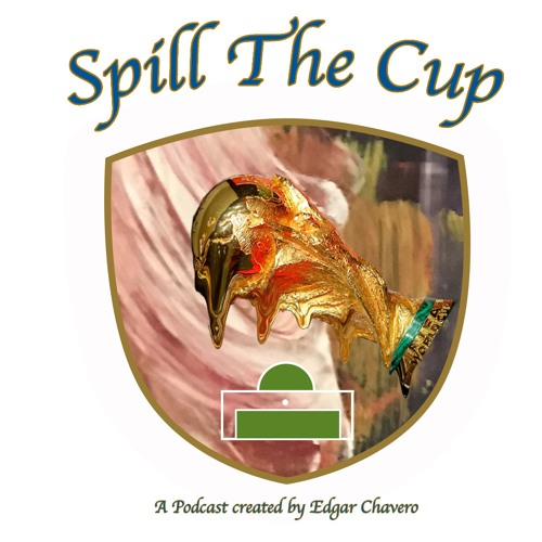 Spill The Cup Episode 4