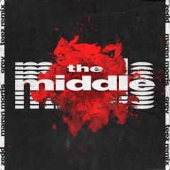 The Middle (Teez Remix) ft. Maren Morris