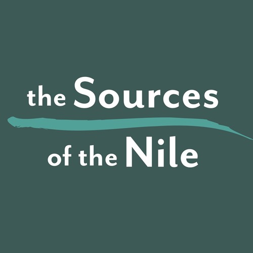 Episode 7 - Sounds of the Nile
