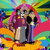 """only a """"Northern"""" song (reconstructed Beatles)"""