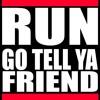 DJ MACCA & DJ LOCKUP - RUN GO TELL YA FRIEND MIX Vol.1 [FREE DOWNLOAD]