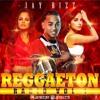 Reggaeton Radio Mix Vol.1
