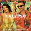 Luis Fonsi & Stefflon Don - Calypso (Bachata Remix by DJ Petak)