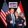 7-6 Kristi Nichols Interview