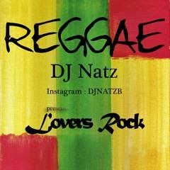Reggae Lover rock mix # 2018 #RAGGAE #Loversrocks #Buildavibes