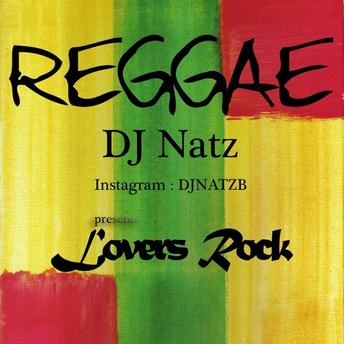 Reggae Lover rock mix # 2018 #RAGGAE #Loversrocks