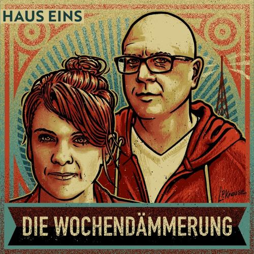 Wochendämmerung: Das komplette Interview mit Sabine Leutheusser-Schnarrenberger