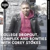 Ep. 002   Interview with Celebrity and Editorial Stylist Corey Stokes   How to Work in Fashion