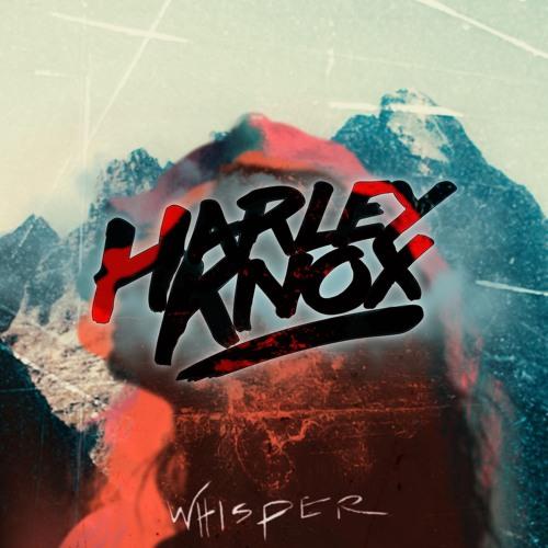 Boombox Cartel - Whisper feat. Nevve (Harley Knox Remix)