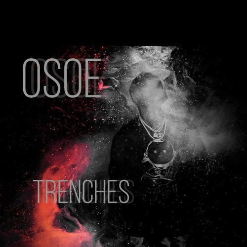 FBL OSOE TRENCHES
