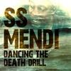 SS Mendi - Isango Ensemble