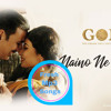 Naino Ne Baandhi Mp3 Song - Gold 2018 Mp3 Songs - Mouni Roy - Yasser Desai - Fresh Mp3 Songs