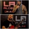 Un Beso Tuyo  (LA ALDEA ON AIR) - Al2 El Aldeano  Jhamy DejaVu