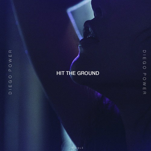 Hit The Ground (Extended Mix)