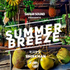 SAFARI SOUND - SUMMER BREEZE 2018 - MIXED BY SHIRKHAN