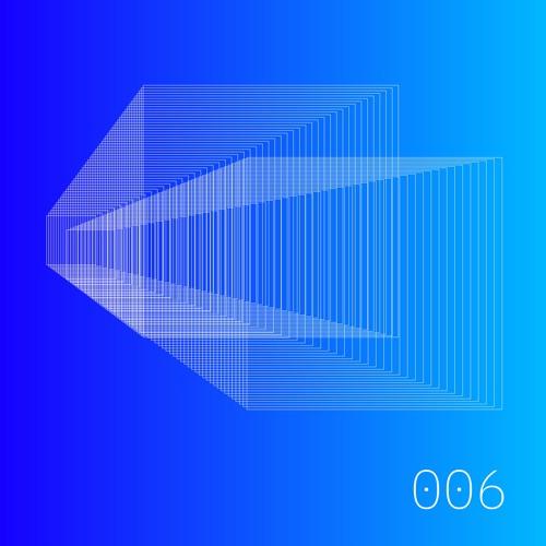 006 - Open-bron