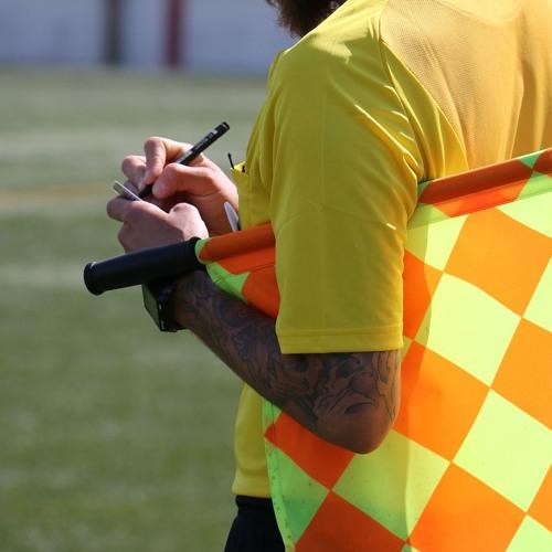 Colunistas BdF | Mouzar Benedito | Quem bate o pio joga pelo time invencível