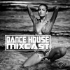 DANCE HOUSE MIXCAST 044 - Popular Songs & Top40 Melbourne Bounce Mix 2018 [FREE  DOWNLOAD]