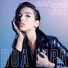 Dua Lipa-New rules(Night Skies remix)