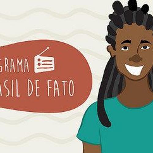 Ouça o programa Brasil de Fato de São Paulo e Sorocaba - edição 07/07/2018