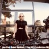 Jay Hill [House/Nu Disco Set] Hoxton FM // Hackney, London 6/24