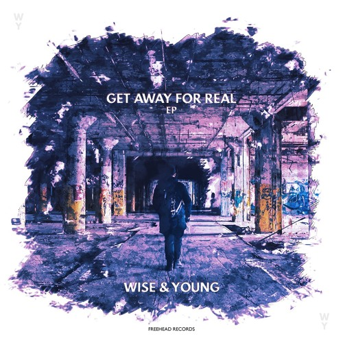 Wise & Young - Hung Up On You