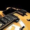 Major Jazz Blues