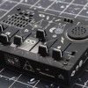 DJ.Adam Klonowski - Playing The Electronic Musical Instruments Cz. V - July 2018