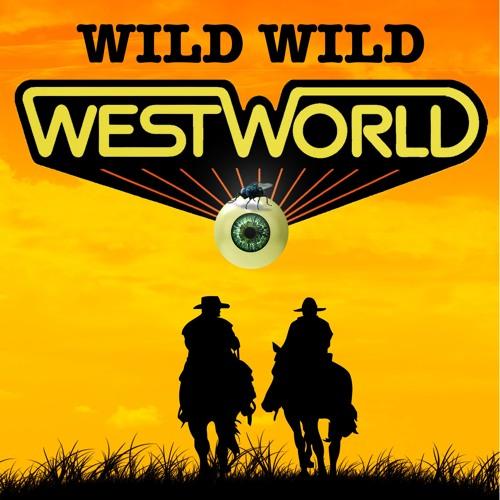 Westworld Season 2 Episode 9 Vanishing Point