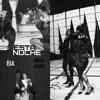 Bia- Esta Noche feat. Ariana Grande (Leaked Full Audio)