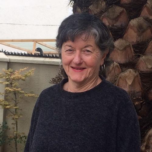 Chile Rural: Entrevista a Janina Gysling de INFOR