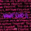 VOGUE CLUB 2