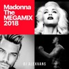 Madonna ΤΗΕ Megamix 2018 Video Edit Mp3